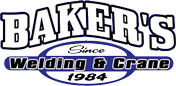 Bakers-Welding-Crane-Service-Zanesville-Ohio-Trucking-Rigging-Construction-Demolition-Transportation-alt