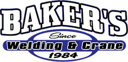 Bakers-Welding-Crane-Service-Zanesville-Ohio-Trucking-Rigging-Construction-Demolition-Transportation